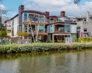427  Carroll Canal, Venice image