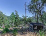 50620 Lazy Oak, Oakhurst image