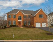 19677 STANFORD HALL PLACE, Ashburn image