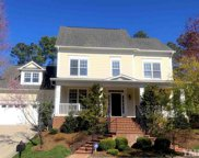 203 Faison Road, Chapel Hill image