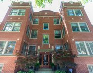 1447 West Edgewater Avenue Unit 1, Chicago image