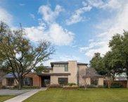 4545 San Gabriel Drive, Dallas image