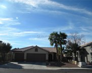 2049 MAPLE SPRINGS Street, Henderson image