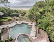 22 Duck Hawk Road, Hilton Head Island image