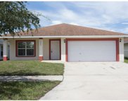 15526 Florida Breeze Loop, Wimauma image