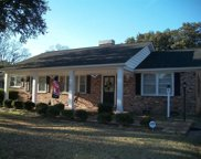 116 Park Ave, Conway image