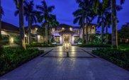 12218 Tillinghast Circle, Palm Beach Gardens image