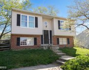 9409 BELLHALL DRIVE, Baltimore image
