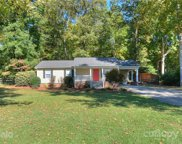 229 Holiday  Road, Lancaster image