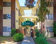 4260 44th St Unit #213, Talmadge/San Diego Central image