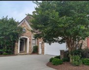 6631  Fox Ridge Circle, Davidson image