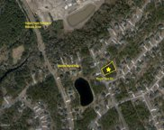211 Royal Tern Drive, Sneads Ferry image