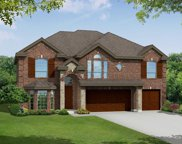 1125 Red Hawk Lane, Forney image