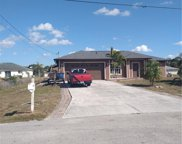 4736 22nd Sw Street, Lehigh Acres image