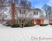 1019 Woodmont Street Nw, Grand Rapids image