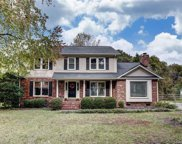3310  Thaxton Place, Charlotte image
