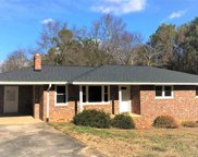 201 Pine Forest Drive, Belton image