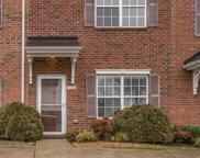 4018 Clinton Ln, Spring Hill image