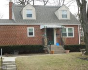 10505 HUNTLEY PLACE, Silver Spring image
