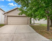 12223 Autumn Cherry, San Antonio image