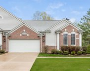 16462 CYPRESS Unit 52, Northville Twp image