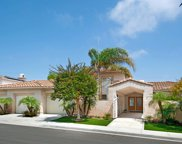 941 Avocado Place, Del Mar image