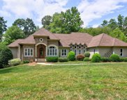 168  Brownstone Drive Unit #455, Mooresville image