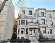 3816 Fremont Street Unit 1, Chicago image