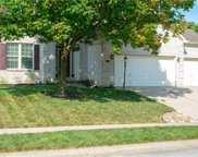 11082 Timberview  Drive, Fishers image
