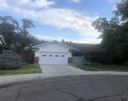 1790 Brunetti Way, Sparks image