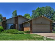 1357 43rd Ave Unit 38, Greeley image