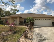 214 Manatee ST, Fort Myers image