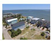 412 Ocean Point  Drive, Fripp Island image