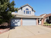 6608  Lennox Way, Elk Grove image