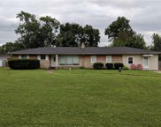 127 Woodhill  Drive, Indianapolis image