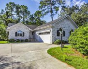 1482 Hempstead Ct., North Myrtle Beach image