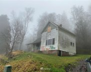 10404 Lowell Larimer Road, Everett image