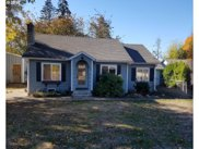 438 10TH  AVE, Sweet Home image