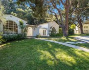 2653 N Vermont Ave, Los Angeles image