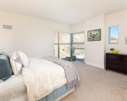 1 Mandalay Pl 1210, South San Francisco image