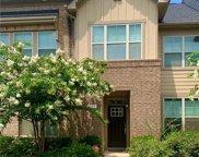2555 Tranquil Oak  Place, Charlotte image