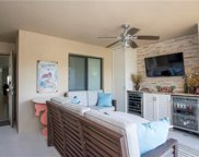 17980 Bonita National Blvd Unit 1924, Bonita Springs image
