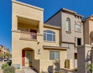 2150 W Alameda Road Unit #1189, Phoenix image