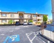 8725 W Flamingo Road Unit 130, Las Vegas image