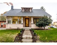 1490 W 5TH  AVE, Eugene image
