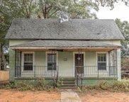 15 Haynesworth Street, Greenville image