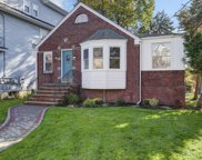 258 PARKER AVE, Maplewood Twp. image