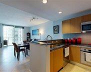 1060 Brickell Ave Unit #2015, Miami image