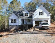 1320 Sourwood Drive, Wake Forest image