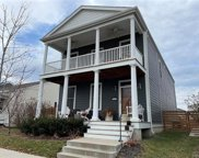 5032 Arpent  Street, St Charles image